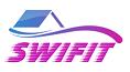 島根発のウェブライティング会社